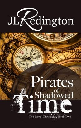Pirates of Shadowed Time