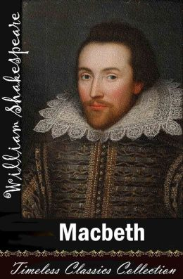 Macbeth (William Shakespeare)