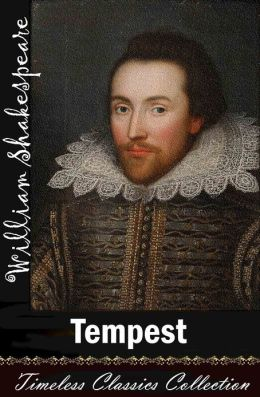 Tempest (William Shakespeare)