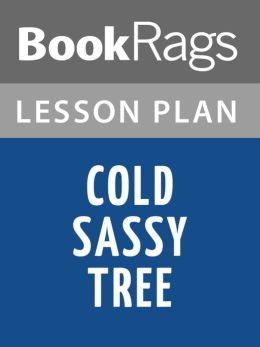 cold sassy tree essay questions