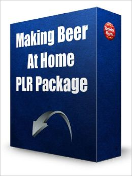 Make Beer at Home