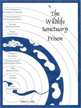 The Wildlife Sanctuary Prison