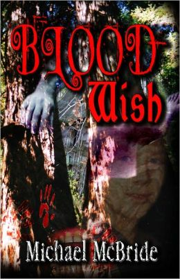 Blood Wish
