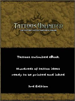 Beginner's Guide to Getting a Tattoo