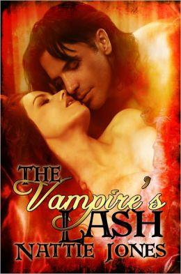 The Vampire's Lash
