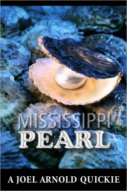 Mississippi Pearl