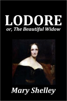 Mary Shelley's Lodore