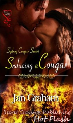 Seducing a Cougar