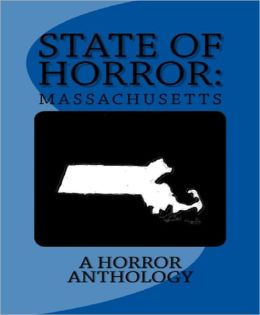 State of Horror: Massachusetts