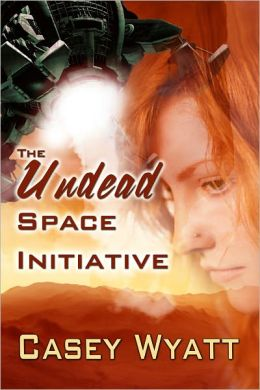 The Undead Space Initiative