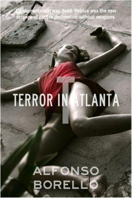 Terror In Atlanta