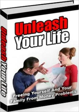 Family Money eBook - Unleash Your Life - Advanced Earned Income Tax Credit...