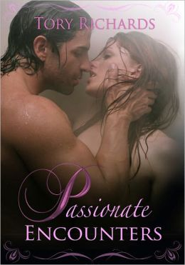 Passionate Encounters