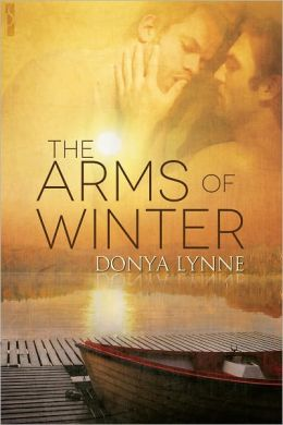 The Arms of Winter