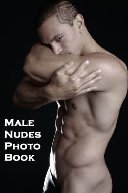 Erotic Photography: Extreme Male Nudes Ruff Neck Edition ( erotic photography, erotic, erotica, nude, nudes, xxx, adult books, adult erotica, mature only, sex, voyeur, bdsm, nude photography, porn, pornography, ) Erotic Pictures