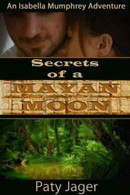 Secrets of a Mayan Moon