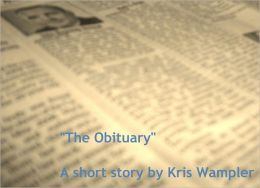 The Obituary