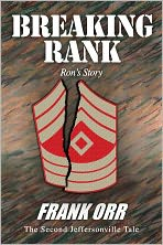 BREAKING RANK, Ron's Story