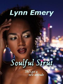 Soulful Strut