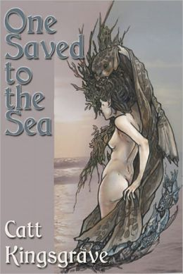 One Saved to the Sea