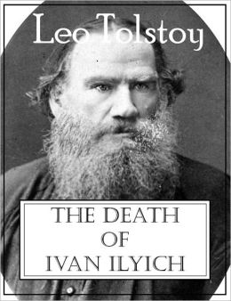 the death of ivan ilych essay questions << essay writing service the death of ivan ilych essay questions