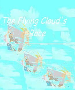 The Flying Cloud's- Urban Pirate