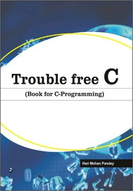Trouble Free C