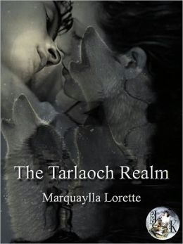 The Tarlaoch Realm
