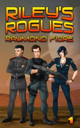 Riley's Rogues