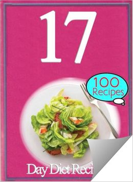 The 17 Day Diet (Flipping Book)