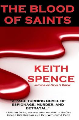 The Blood of Saints