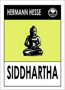 Hermann Hesse's Siddhartha