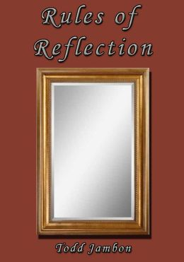 Rules of Reflection