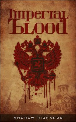 Imperial Blood