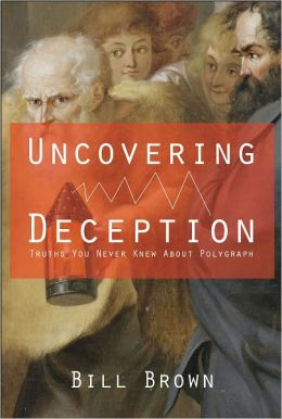 Uncovering Deception