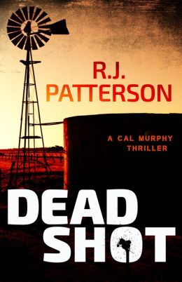 Cross Hairs (for fans of James Patterson, Lisa Black, Robert Crais, John Sanford, Lee Child and Nelson DeMille)