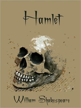 Hamlet (Illustrated)