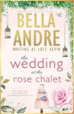 Book Cover Image. Title: Four Weddings and a Fiasco Boxed Set (Books 1-3), Author: Lucy Kevin