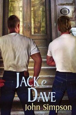 Jack e Dave