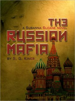 The Russian Mafia