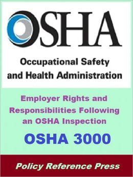 an analysis of the role of the occupational safety and health administration osha Occupational safety & health standards board occupational safety and health standards board role and responsibilities i role the occupational safety and health standards board (standards board) is the standards setting agency within the cal/osha program.