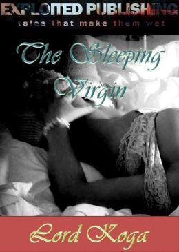 The Sleepling Virgin