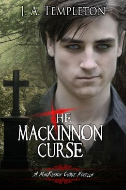 The MacKinnon Curse (The Beginning) novella