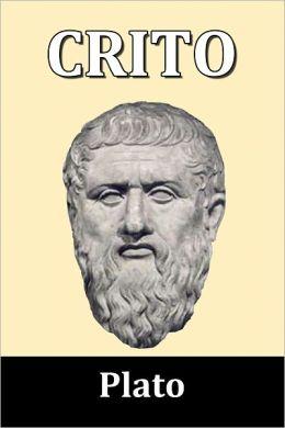 Plato's Crito