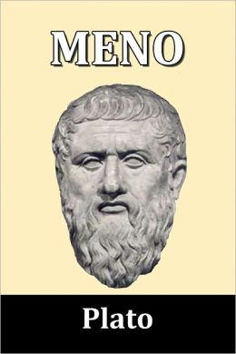plato meno can virtue be In plato's dialogue, the meno, socrates and meno discuss the nature of moral virtue, recollection, and who (if anyone) can teach virtue discover this key philosophy.