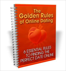 ... for Online Dating on Pinterest | Online dating, Dating and The rules