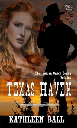 Texas Haven