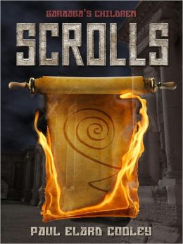 Scrolls