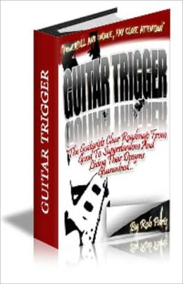 Guitar Trigger