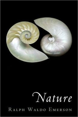 Nature (Deluxe Illustrated Edition)